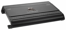 Pyle (PLA2678) 2 Ch 4000 Watts Bridgeable Mosfet Amplifier