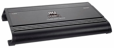 Pyle (PLA2978) 2 Ch 5000 Watts Bridgeable Mosfet Amplifier