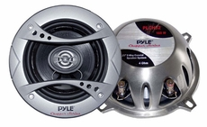 Pyle (PLCH52) 5.25'' 160 Watt 2-Way Speaker System