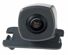 Pyle (PLCMCAMRY) Toyota Camry Vehicle Specific Infrared Rear View Backup Camera