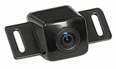 Pyle (PLCMTOYOTA) Toyota Vehicle Specific Infrared Rear View Backup Camera