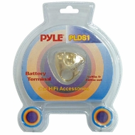 Pyle (PLDS1) Top Post Battery Distribution Terminal