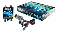Pyle (PLHID880K) 8000K Xenon Single Beam HID Conversion Kit - 880 Headlamp Bulb