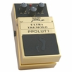 Effects Pedals & Processors