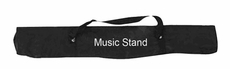 Pyle Pro (PSBGMSN) Heavy Duty Sheet Music Stand Bag