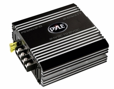 Pyle (PSWNV240) 24V DC to 12V DC Power Step Down 240 Watt Converter W/ PMW Technology