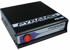 Pyramid (PSV200) Heavy-Duty 20-Amp Switching DC Power Supply