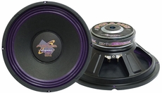 Pyramid (Wh1038) 10'' 300 Watt High Power Paper Cone 8 Ohm Subwoofer
