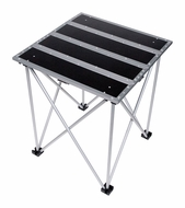 "(RR21STAND) 21"" High Universal Folding Stand"