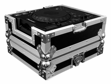 (RRCCDJ) Cool-Tone Case for CDJ-1000 Style CD Players