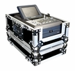 DJ / CD Player Cases