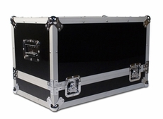"""(RRGAL32) Universal Amp Head Case Fits Amps Up to 32W"""" By 14H"""" By 14D"""""""