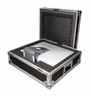 """(RRIMAC20) Case for Apple IMAC 20"""" with Keyboard and Accessory Storage Compartment"""