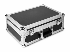 (RRL15) Ata Case for Two 15 inch Laptops
