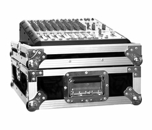 (RRONYX1220) Case for Mackie ONYX 1220 Mixer