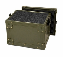 (RRUC1) Water Resistant Utility Case