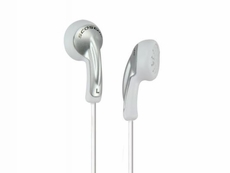 Scosche (HP2) Replacement Earbuds