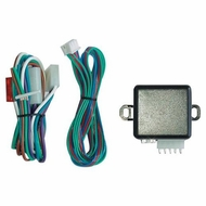 Scytek (DLRM) Door Lock Relay Kit