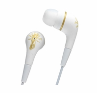 Section 8 (RBB-5482) Live Nation, Shakira In-Ear Clamshell