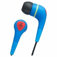 Section 8 (RBB-5543) Live Nation, Def Leppard In-Ear Clamshell