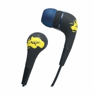 Section 8 (RBB-5901) Remrylie, 2pac In-Ear Clamshell