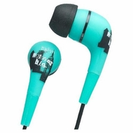 Section 8 (RBB-5918) Remrylie, Biggy In-Ear Clamshell
