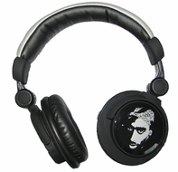 Section 8 (RBH-5253) Remrylie, 2pac DJ Headphones In Box