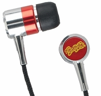 Section 8 (RBW-4874) Live Nation, Aerosmith In-Ear Buds Window Box