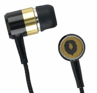 Section 8 (RBW-4911) Live Nation, Shakira In-Ear Buds Window Box