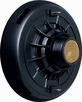 Selenium (D200) Phenolic Compression Driver