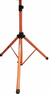GLI Pro (SO-20) Orange Speaker Stand for XF Series