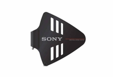 Sony (AN01) Active Directional Antenna 470- 862MHz