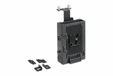 Sony (CAWR855) Case for WRR-855 Wireless Receiver