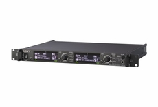 Sony (DWRR01D/42) Dual Channel Rack Mountable Digital Wireless Receiver