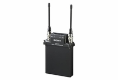 Sony (DWRS01D/3032) Dual Channel Digital Wireless Receiver