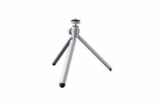 Sony (VCTPCM1) Tripod Stand for PCM-D1, PCM-D50 and PCM-M10 Linear PCM Recorders