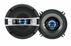 Sony (XS-GT1326A) 150W Max Power (35W Rated) Xplod GT Series Speakers