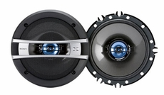 Sony (XS-GT1626A) 190W Max Power (40W Rated) Xplod GT Series Speakers
