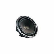"Sony (XSL106P5) 10"" 330W 4-Ohm SVC Component Subwoofer Driver"