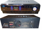 GLI Pro (SRX-500) Digital Audio Stereo Receiver