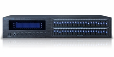 Technical Pro (EQ7153) Dual 21 Band Professional Equalizer
