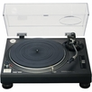 Direct Drive Turntables