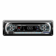 TKO Audio (BH-MP180) In Dash AM/FM CD/MP3 Player With USB/SD Port