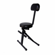 Tov (T-DJCHAIR) Portable & Ideal for Professional DJ Chair