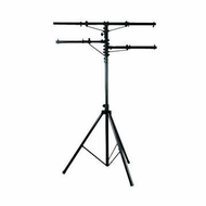 Tov (T-LS01) 12ft Quad Lighting Stand Tree Tripod