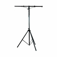 Tov (T-LS02) 12ft Lighting Stand