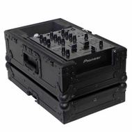 """Tov (T-M10BL) Holds 10"""" Mixers All in Black"""