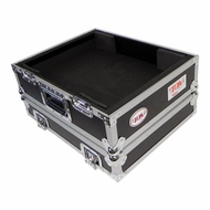 Tov (T-TT) Universal 1200 Style Turntable Case