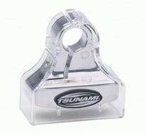 Tsunami (BT819C) Battery Terminal Positive and Negative 4 Position
