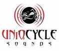 UNiQ Cycle Sounds